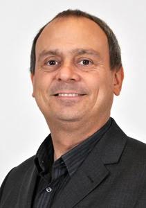 Peter Rittgen